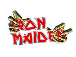 The Biggest heavy metal Band in history - Iron Maiden — Steemkr