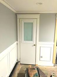 frosted glass pantry door frosted interior door grand pantry door decorative glass sans frosted glass pantry frosted glass pantry door