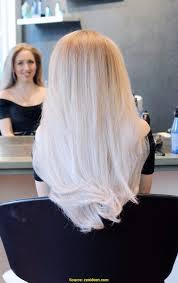 Mittellange Haare Grau Moderne M Nnliche Und Weibliche