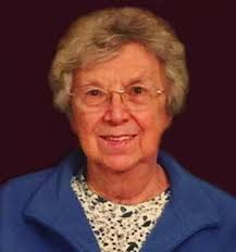 Eileen Fink Obituary (1940 - 2017) - Ashwaubenon, WI - Green Bay ...