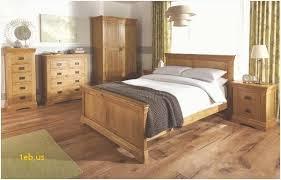 Cheap Rustic Bedroom Furniture Sets Rustic Bedroom Sets King ...