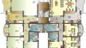 apartment building plans design. Apartments:Apartments Floor Plans Design Apartment Unit 10 Building Photo Collection