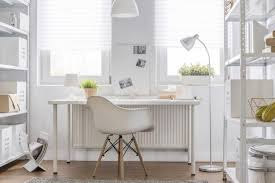 creating home office. Beautiful Office Istock In Creating Home Office