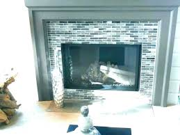 replace fireplace tile surround replacing fireplace tile fireplace elements replacing fireplace cheek tiles install tile fireplace