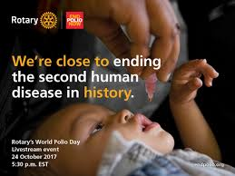 springdale rotary club polio awareness essay scholarship in recognition of world polio awareness day 24th is offering the springdale rotary club polio awareness essay scholarship