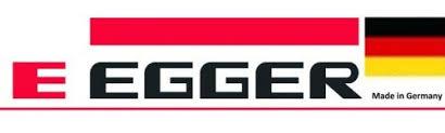 <b>Ламинат Egger Pro</b> (Эггер), 32 и 33 класс, купить в Москве по ...