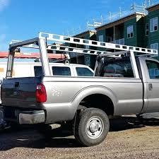 Canoe Rack For Truck Kayak Truck Rack Plans Canoe Rack For Truck ...