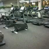 photo of ochsner fitness center harahan harahan la united states