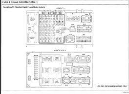 hyundai elantra fuse box diagram vehiclepad 2012 hyundai elantra fuse box 2012 wiring diagrams