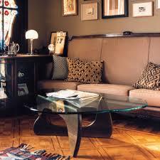 noguchi coffee table also with a isamu noguchi table also with a noguchi coffee table replica also with a noguchi style coffee table also with a vitra