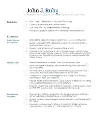 Functional Resume Example Adorable Functional Resume Format Samples Resume Luxury Functional Resume