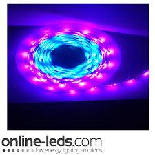 battery lighting solutions. 12V - 5M Telescopic Flag Pole Digital Magic Dream Chasing Led Strip Light SMD5050 Picture 1 Battery Lighting Solutions R