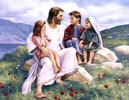 Rezultat iskanja slik za jesus children