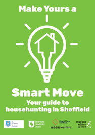 Smart Move Design Make Yours A Smart Move Your Guide To Househunting In