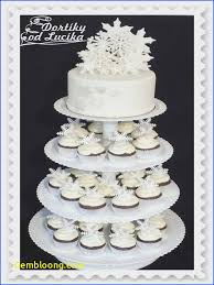20 Wedding Cakes With Gold Clue Wedding Cake Ideas Blue And