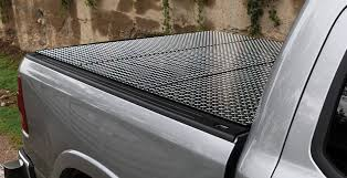 Truck Bed Covers   Pickup Truck Bed Cover & Tarp   Agri-Cover