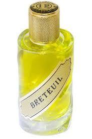 <b>Парфюмерная вода Breteuil 12 Francais Parfumeurs 12</b> ...