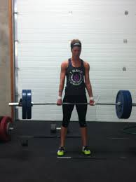 Athlete of the Month: Meghan Keeley McCoy   CrossFit 515, CrossFit Des  Moines, Clive, Iowa, Gym, Des Moines Fitness, CrossFit Iowa