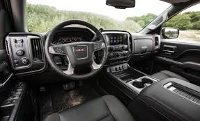 2018 gmc 3500 all terrain. beautiful terrain 2018 gmc sierra all terrain hd release date u0026 price in gmc 3500 all terrain h