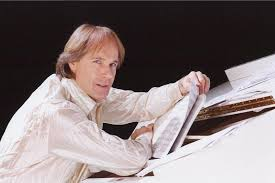 World-famous pianist <b>Richard Clayderman</b> to return to Singapore on ...