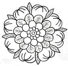 Small Picture 19 best Mandala Coloring Pages images on Pinterest Coloring