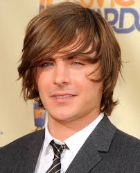 How To Change Hair Style boys long hairstyles and get ideas how to change your hairstyle 4368 by wearticles.com