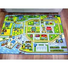 childrens play mat rugs racetrack rug road rugs kids coast car activity play mats racetrack rugs childrens play mat