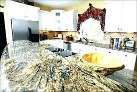 ed granite countertops granite countertops rochester ny home granite kitchen granite countertops san antonio cost