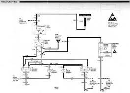 e36 headlight harness diagram wiring diagram expert bmw e36 headlight wiring diagram wiring diagrams value bmw e36 headlight wiring diagram