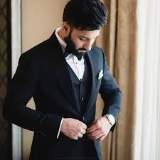 Designer Suits For Men In Chennai Best Shops For Bespoke Wedding Suits For Men In Chennai