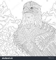 Bald Eagle Coloring Page Elegant Coloring Pages Bald Eagles Coloring