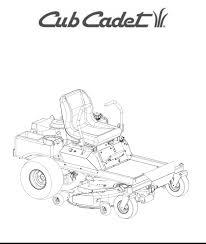 Cub Cadet 1320 Wiring Diagram Cub Cadet 100 Wiring Diagram
