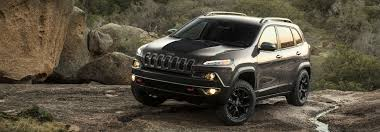 2018 jeep model lineup. perfect model 2018 jeep cherokee powertrain options and features_o on jeep model lineup