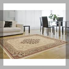 home interior immediately area rugs 9x12 at com from area rugs 9x12