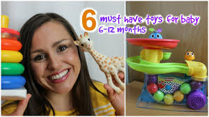 maxresdefault best toys for 9 month old 3