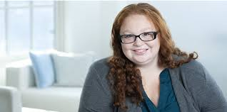 Amber Heaton, LCSW | Shadyside Office