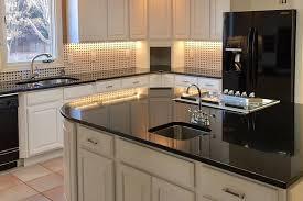 custom granite stone quartz countertops knoxville east tennessee tri cities