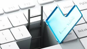 cybersecurity security awareness training protect identity ethical hacking youtube google penetration testing