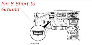 isuzu trooper red check light under the x tod to blink stays graphic graphic graphic