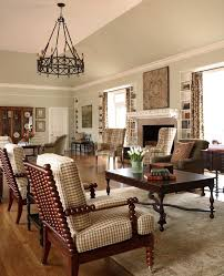 Traditional Accent Chairs Living Room Benjamin Moore Soft Fern Traditional Accent Chair With Tufted