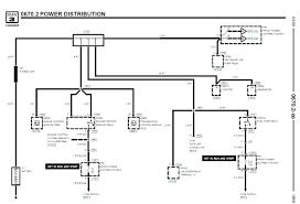 bmw e30 325i radio wiring diagram 3 series info michaelhannan co bmw e30 325i radio wiring diagram likewise diagrams