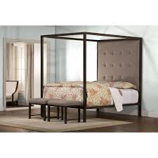 Steel Bedroom Furniture King Size Canopy Bed King Size Bedroom Furniture Sets Raya