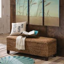 storage bench for living room: solano storage bench and ottoman want this for the living room