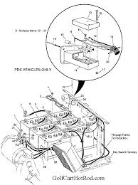 ezgo golf cart wiring diagram simple reference resister 2000 ez go golf cart wiring diagram ezgo golf cart wiring diagram ezgo golf cart wiring diagram luxury appearance pds with medium image