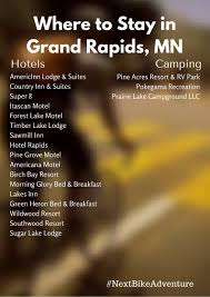 Americas Best Value Inn Hibbing Northeast Havefunbikingcom