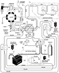 murray 425007x92c parts list and diagram ereplacementparts com Lt155 Wiring Diagram click to expand jd lt155 wiring diagram