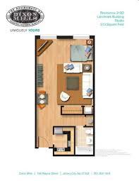 apt for rent in jersey city heights nj. studio - dixon mills apt for rent in jersey city heights nj s