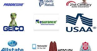 List Of Car Insurance Companies In USA Auto Insurance Quotes Interesting Car Insurance Companies Quotes