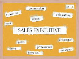 Sales Interview Questions And Answers Job Interview Tips
