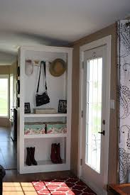 ... Mobile Home Decorating Ideas Stunning Best 25 Homes Ideas On Pinterest  Decor 23 ...